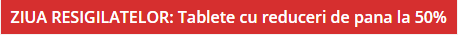 ziua_resigilatelor_tablete