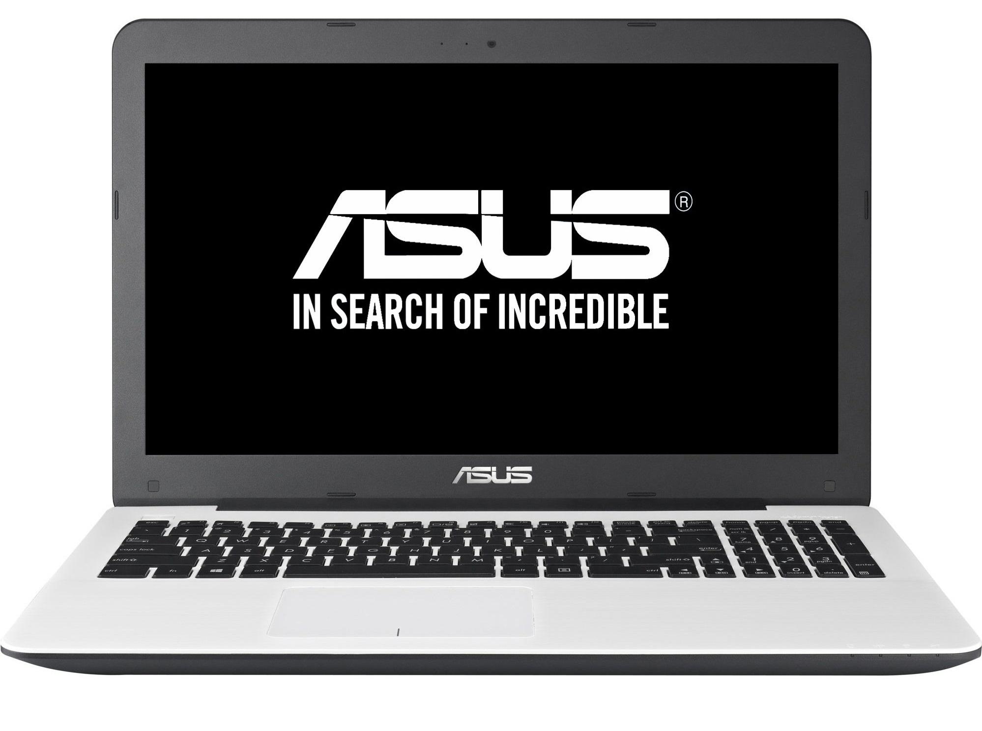 ASUS X555LJ-XX021T