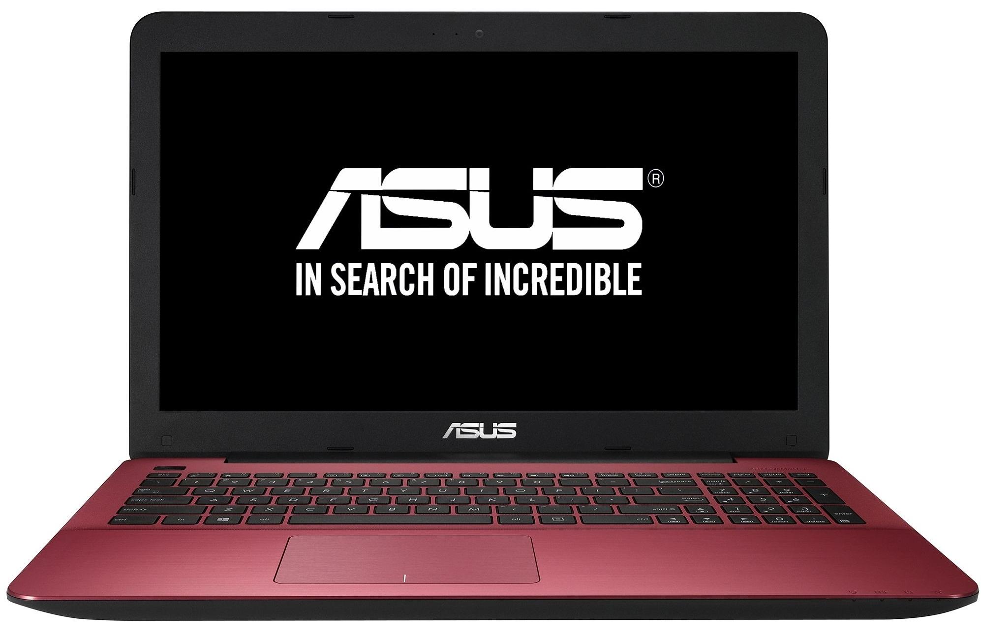 ASUS X555LJ-XX023T