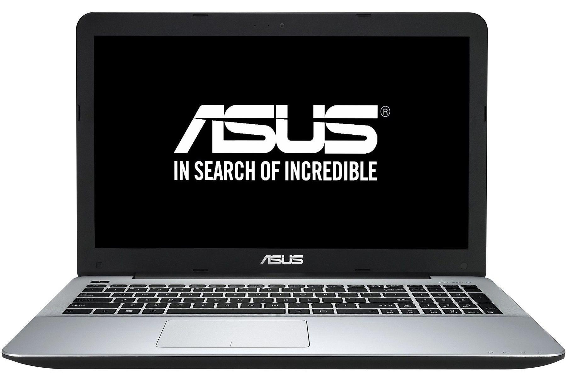 Asus X555DG-DM012D