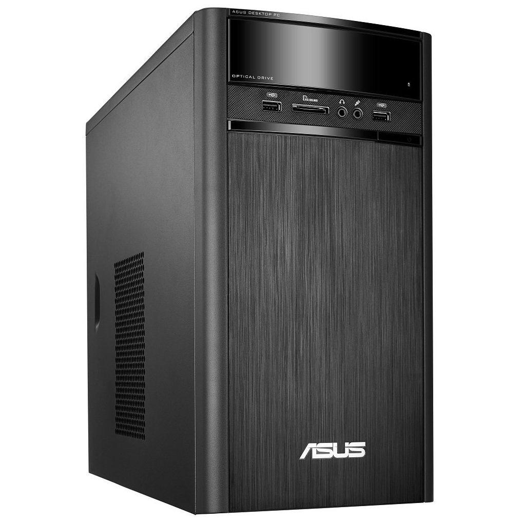 Sistem Desktop PC Asus K31AD-RO011D