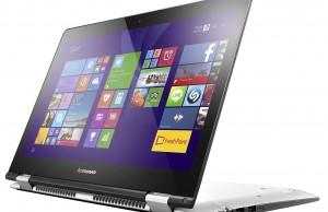 laptopuri 2015