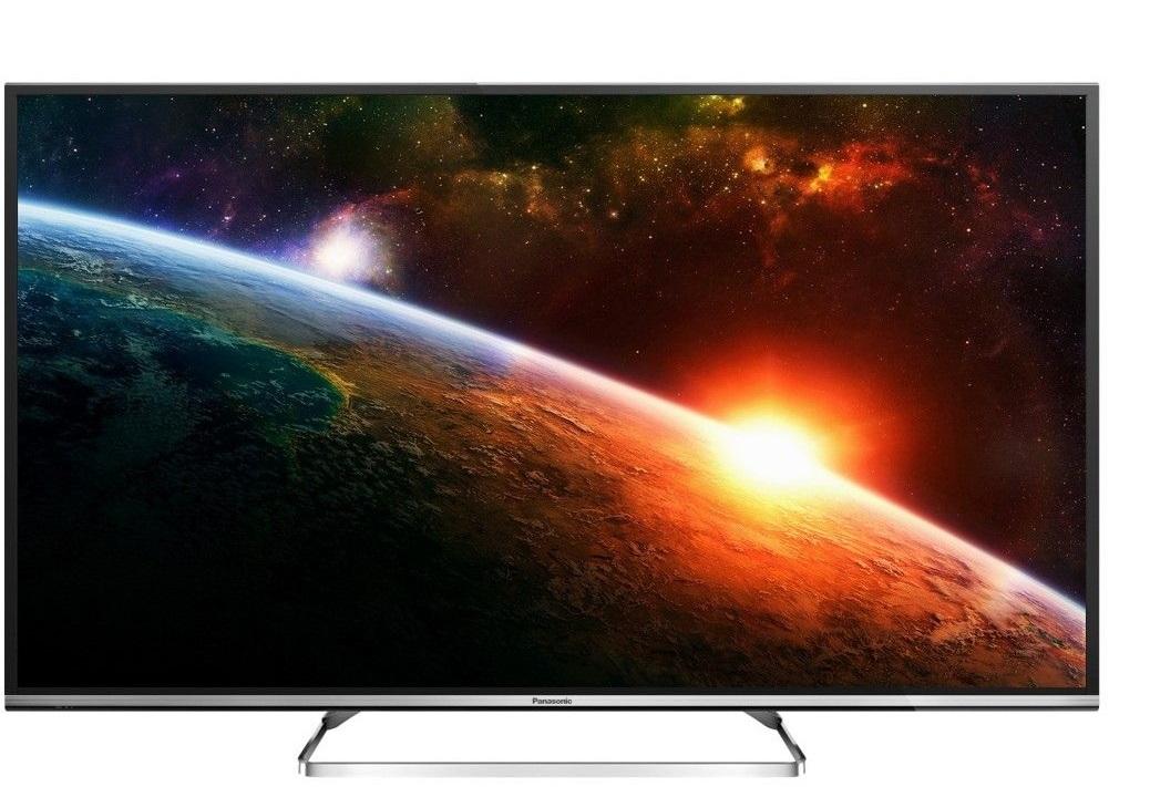 Televizor LED Smart Panasonic, 126 cm, TX-50CX670E, 4K Ultra HD