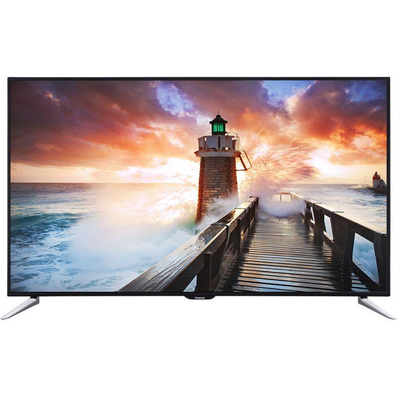 Televizor LED Smart Panasonic, 139 cm, TX-55C320E, Full HD