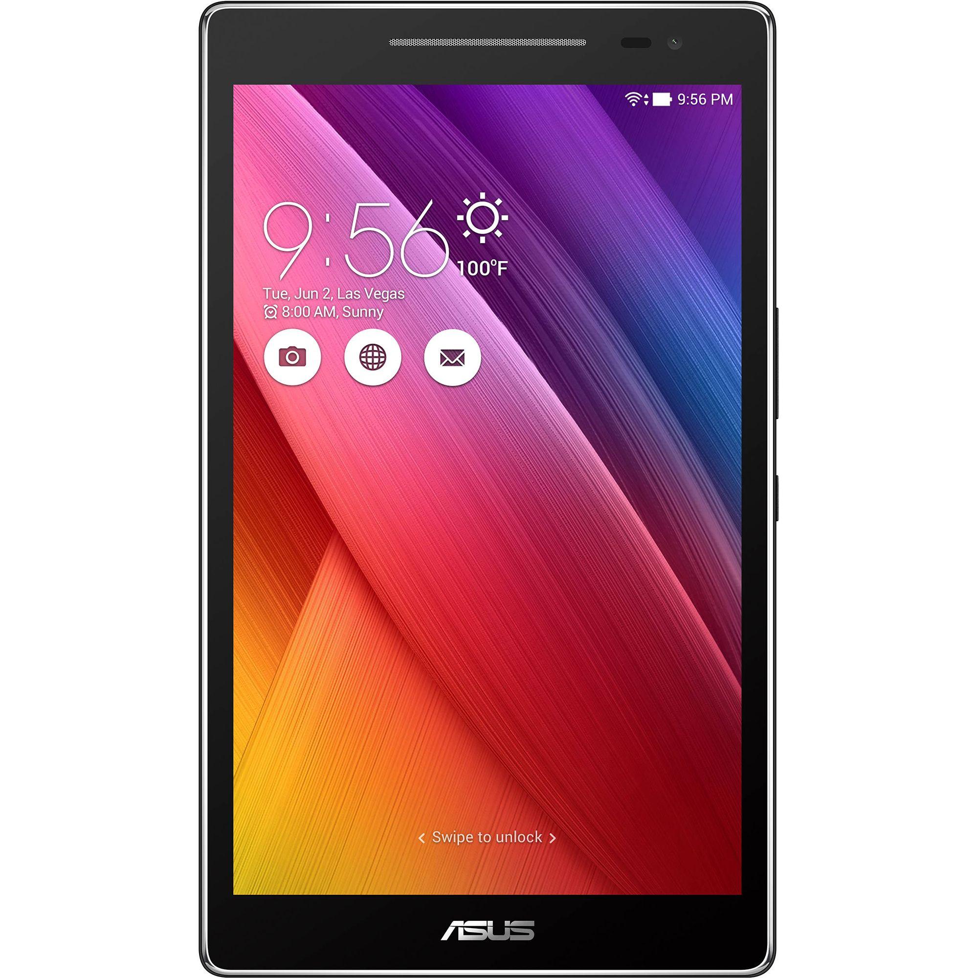 ASUS ZenPad 8.0 Z380CX-1A018A