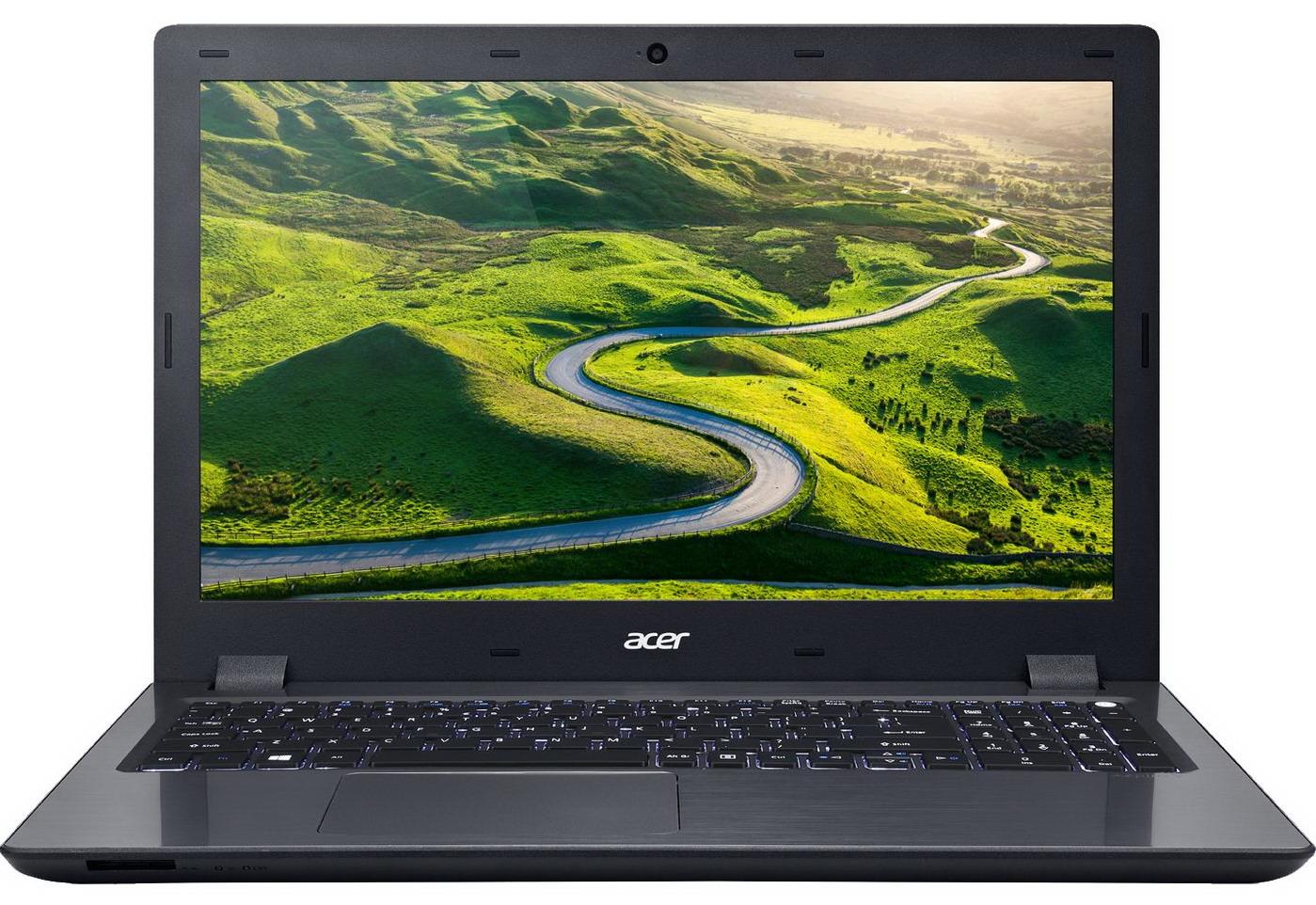Acer Aspire V5-591G-588D