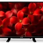 Arielli 32 DN6 – televizor HD LED cu design elegant si diagonala de 81 cm!