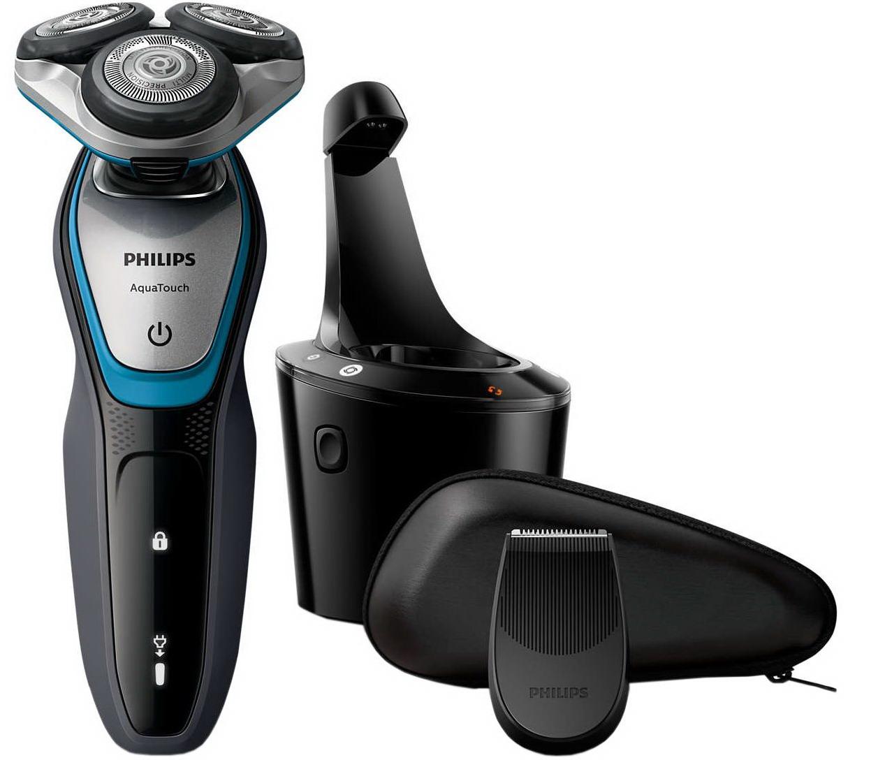 Philips S5400 26