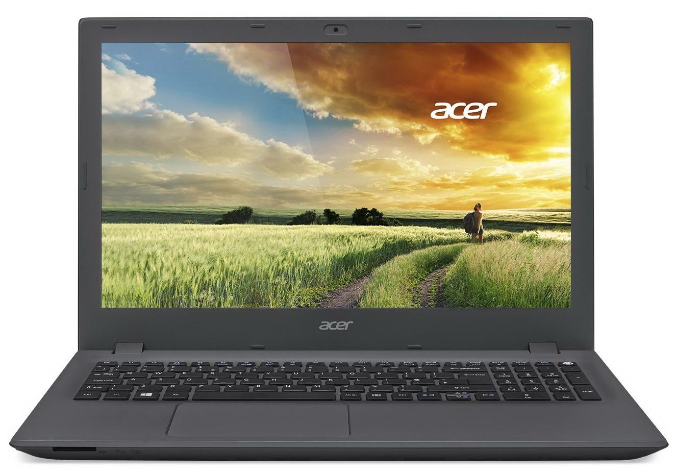 Acer Aspire E5-574G-74UE