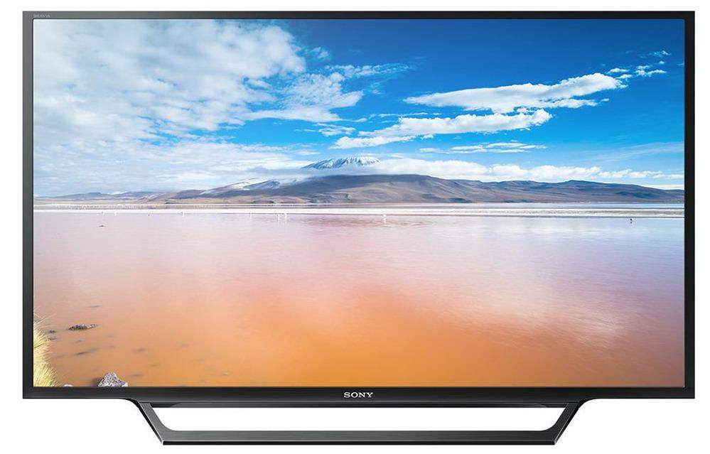 Sony Bravia 32RD430