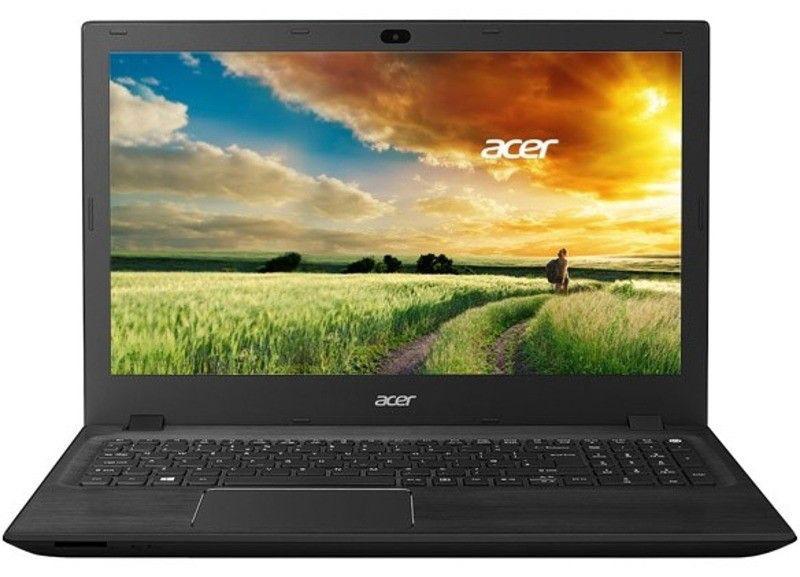 Acer Aspire F5-571G