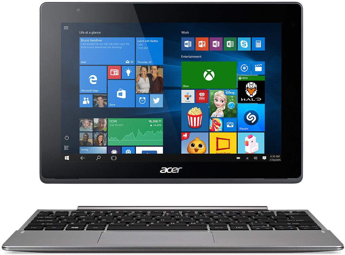 Acer Switch 10V SW5-014
