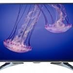 NODA 32DN6 – televizor LED accesibil cu diagonala de 80 cm si rezolutie HD!