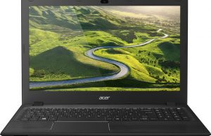 Acer F5-572G