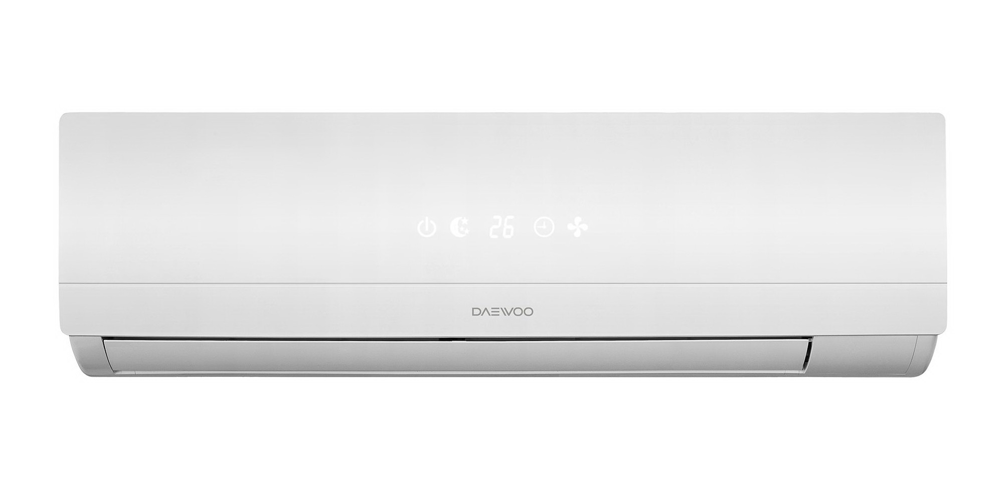 Daewoo DSB-F1234ELH-V