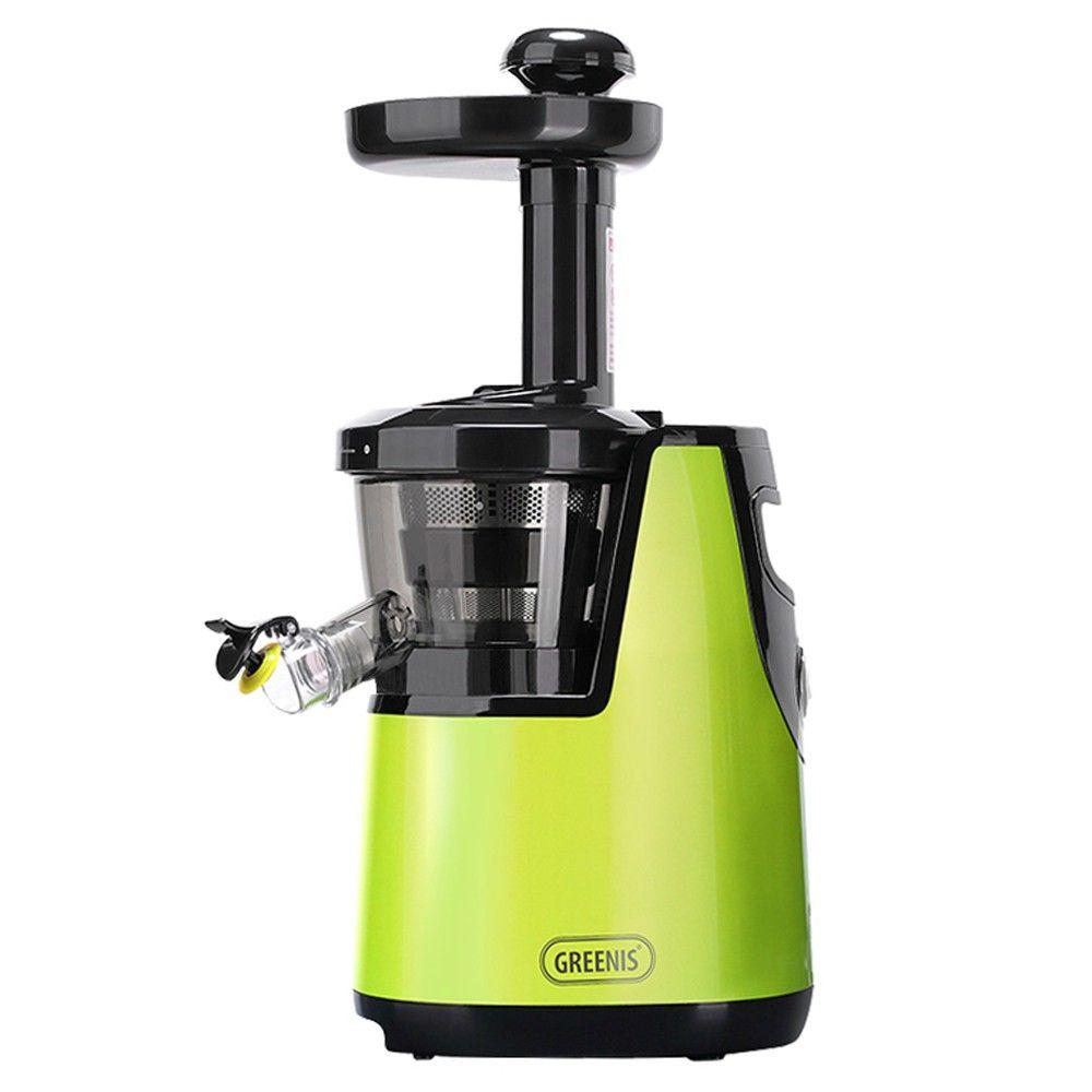 Greenis F9010