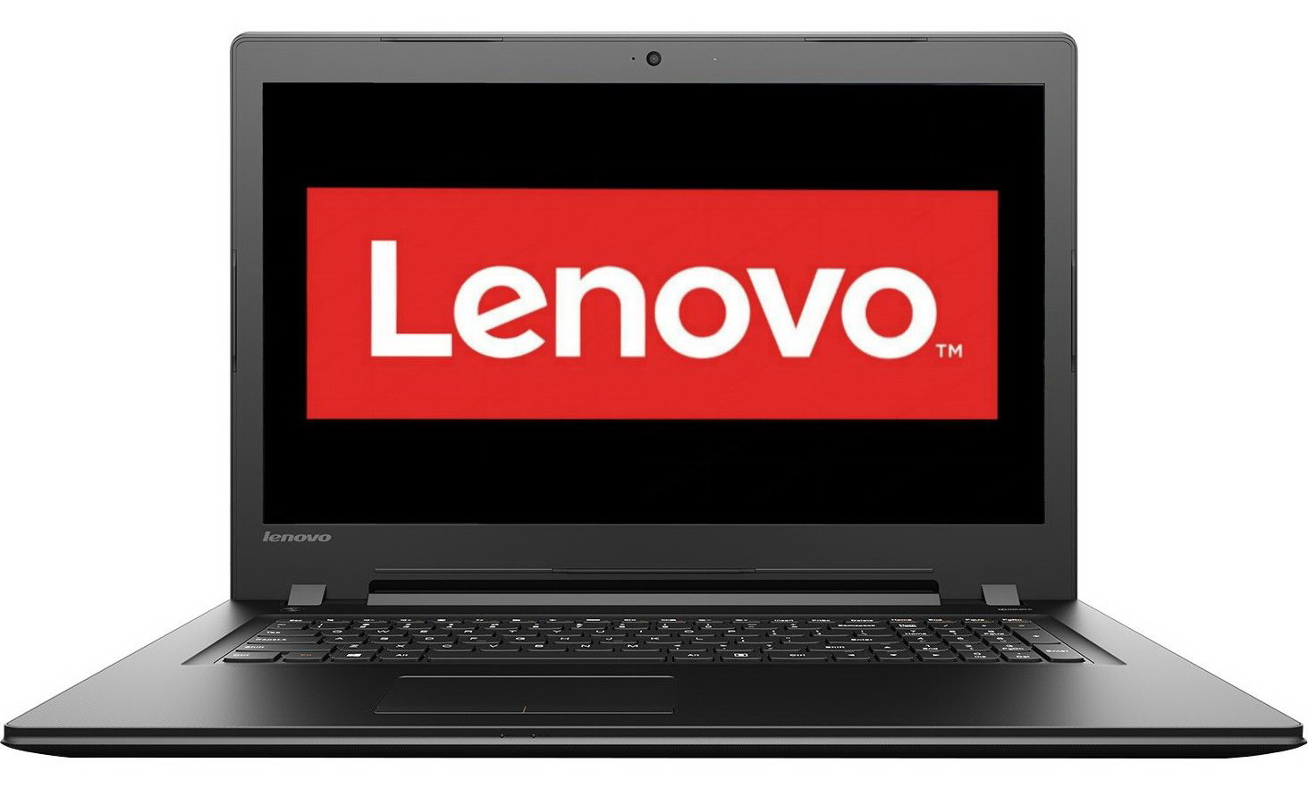 Lenovo B71-80
