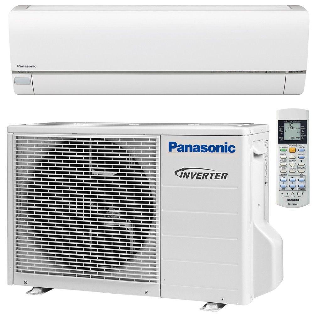 Panasonic CS CU-UE18RKE