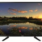 Samus LE40C1 – televizor Full HD cu diagonala de 101 cm si tuner digital inclus!