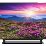Toshiba 40L2546DG – televizor LED cu diagonala de 40 inch si rezolutie Full HD!
