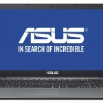 ASUS X540LJ-XX060D – laptop accesibil cu design elegant si performante multimedia!