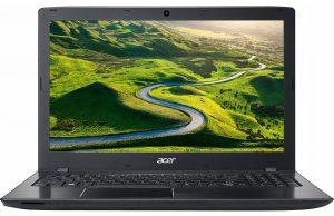 Acer Aspire E5-575G-57