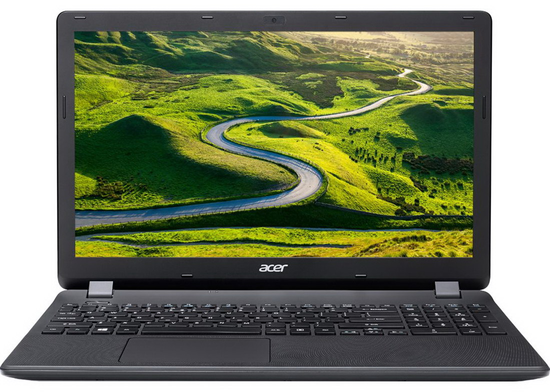 Acer Aspire ES1-571-39Y7