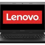 Lenovo B50-80 – laptop accesibil si destul de performant pentru utilizarea zilnica!