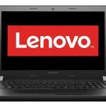 Lenovo B51-30 – laptop accesibil, elegant si destul de performant!