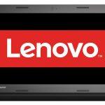 Lenovo IdeaPad 100-15IBD – laptop cu design elegant, ecran de inalta definitie si performanta buna!