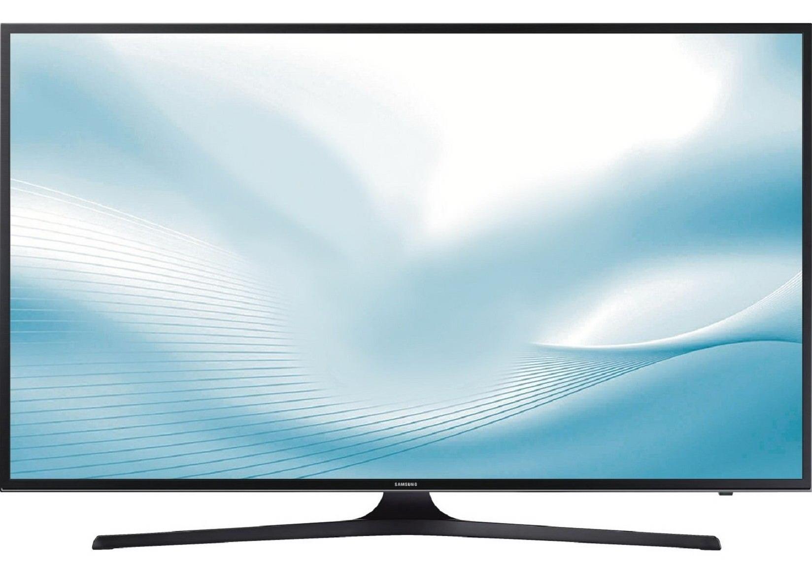 Samsung 55KU6070