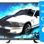 Star-Light 50DM4000 – televizor LED cu diagonala mare de 127 cm si rezolutie Full HD!