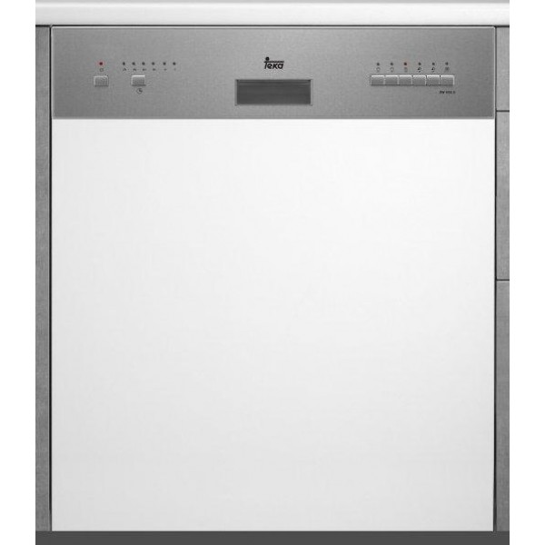 TEKA DW 605 S