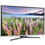 Samsung 32J5100 – Review, Preț și Păreri