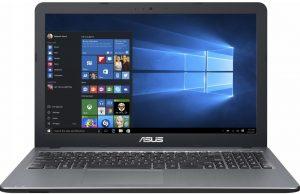 ASUS X540LJ-XX060T