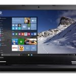 Lenovo ThinkPad L560 – laptop de business cu ecran HD de 15,6 inch si o performanta destul de buna!