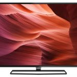 Philips 32PFH5500/88 – Smart TV ieftin cu ecran Full HD de 32 inch si sistem de operare Android L!