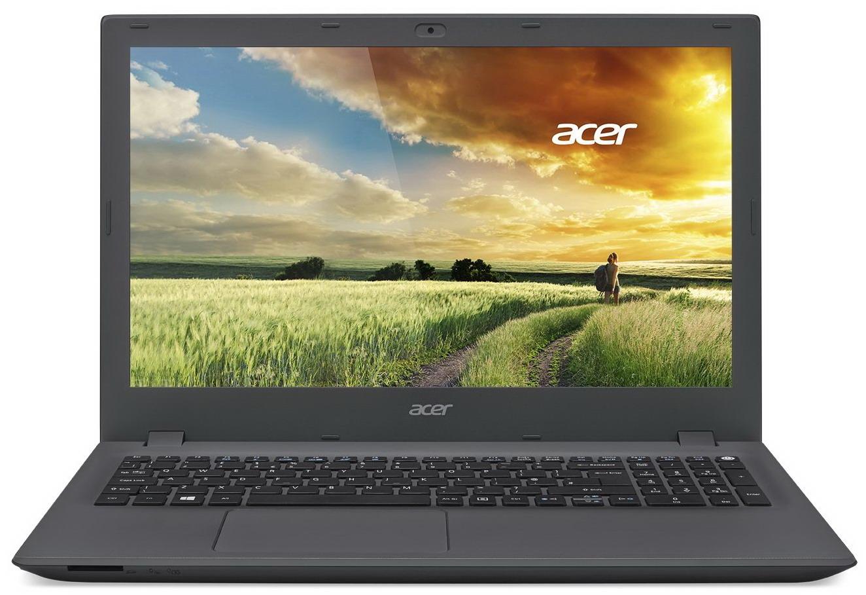 acer-aspire-e5-573g-5049