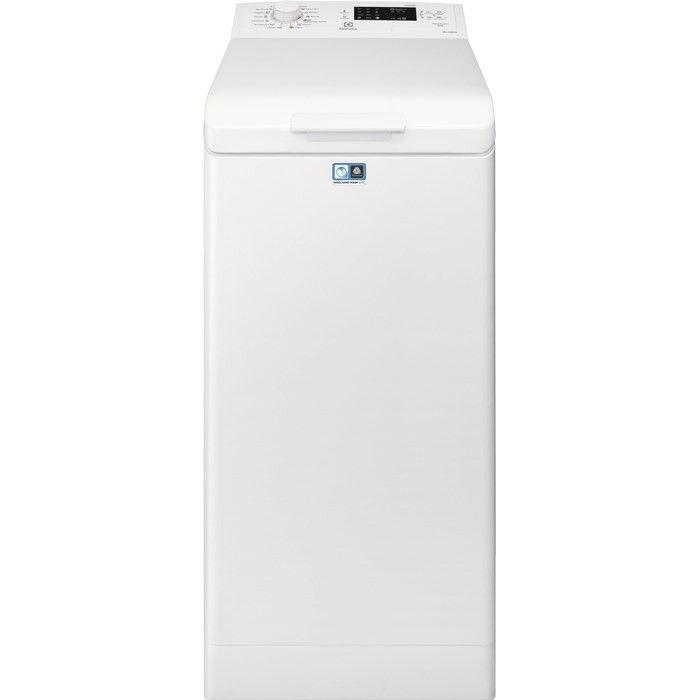 electrolux-ewt1262idw