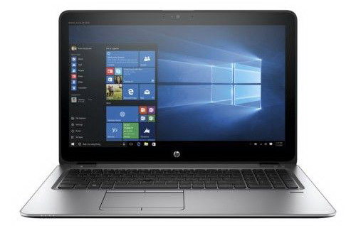 hp-elitebook-850-g3