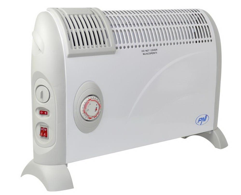 pni-turbo-heat-2000w