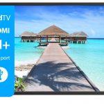Star-Light 40DM3000 – televizor LED accesibil si modern, cu ecran Full HD de 100 centimetri!