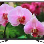 Toshiba 32E1633DG – televizor LED cu design modern si ecran HD de 32 inch, din gama 2016!