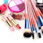6 motive pentru care merita sa folositi cosmetice bio!