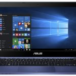ASUS E200HA-FD0008TS – laptop cu ecran HD de 11,6 inch si sistem de operare Windows 10!