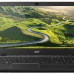 Acer Aspire F5-571G-52NL – laptop nou cu ecran Full HD de 15,6 inch si performante multimedia!