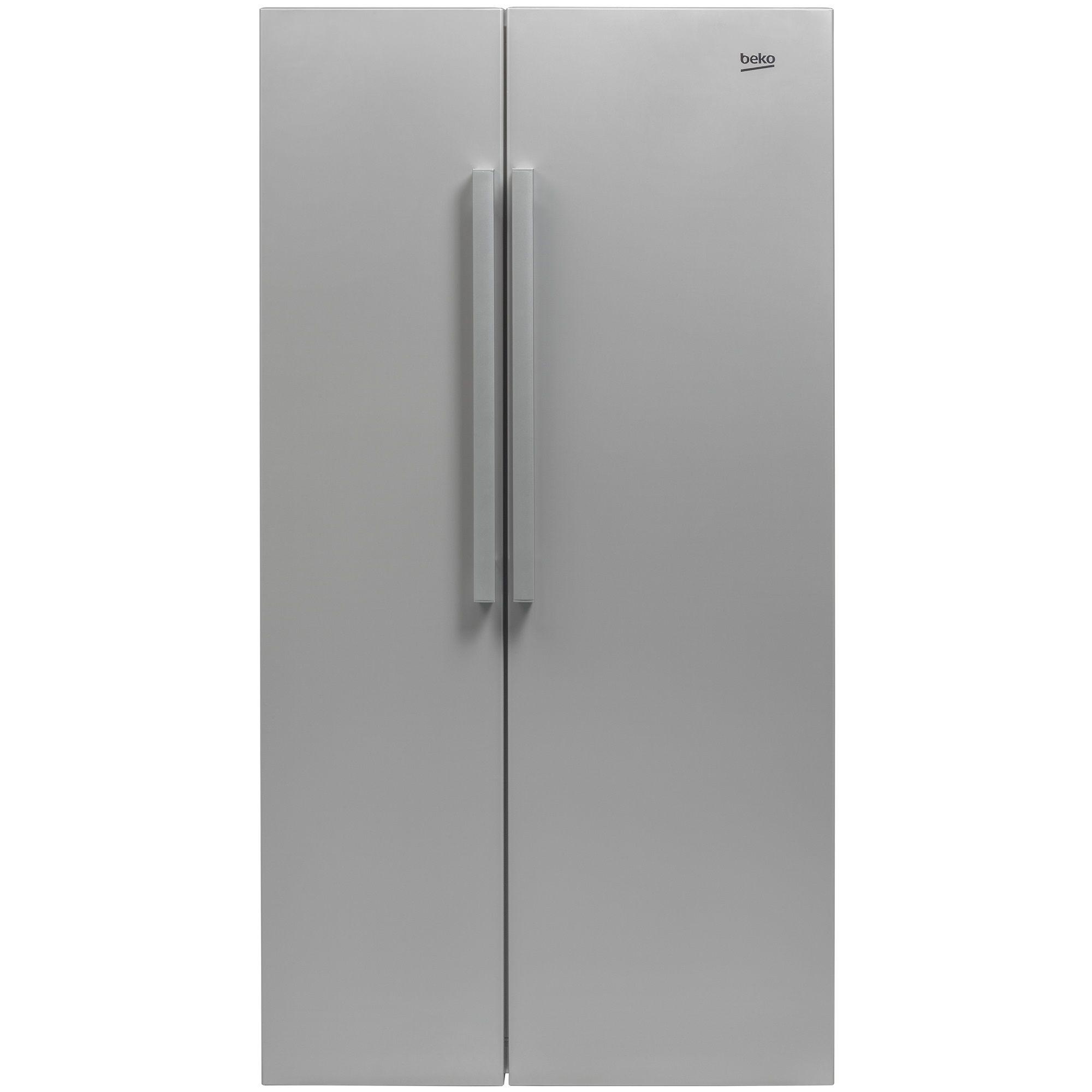 beko-gn163022s