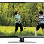 Legend T32 – televizor LED accesibil si modern, cu ecran HD de 80 centimetri!