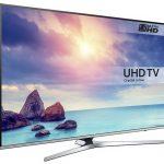 Samsung 65KU6470 – Smart TV nou cu ecran UHD 4K de 65 inch si tehnologia Crystal Colour!