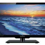 SmartTech 24DTV1 – LED TV accesibil si modern, cu un ecran HD de 60 centimetri!